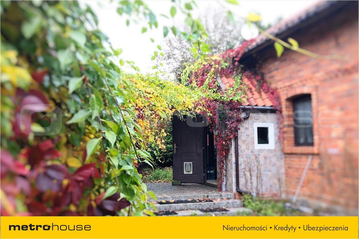 Dom na sprzedaż Brąswałd, Dywity  342m2 Foto 4