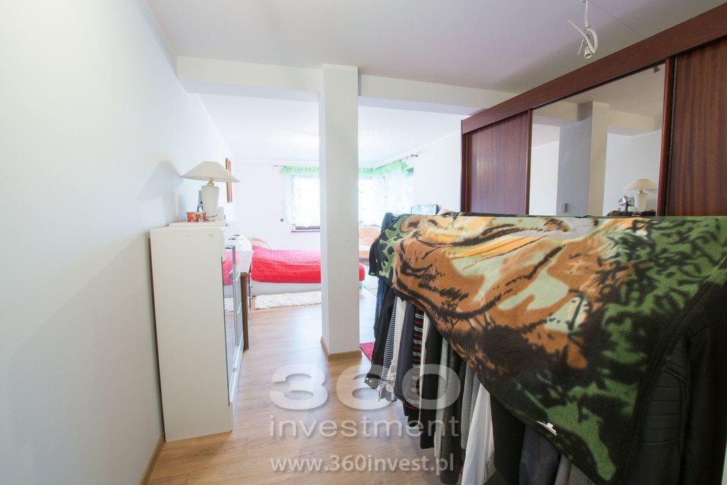 Dom na sprzedaż Pilchowo  415m2 Foto 10