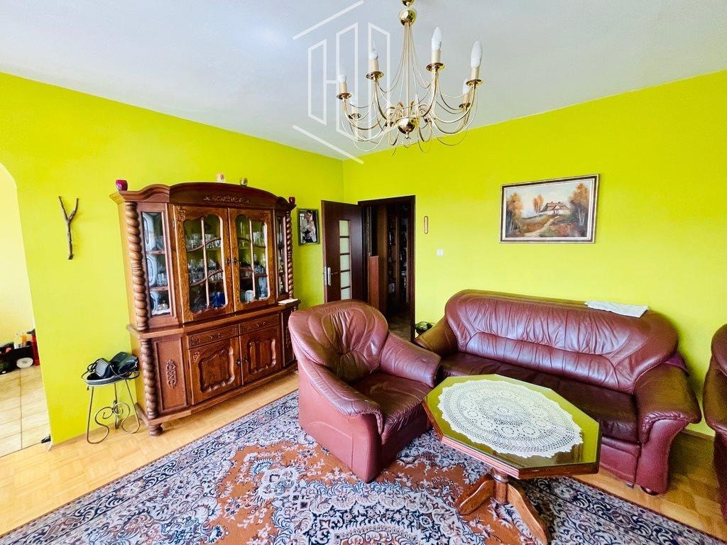 Mieszkanie trzypokojowe na sprzedaż Warszawa, Ursynów, Wąwozowa  87m2 Foto 3