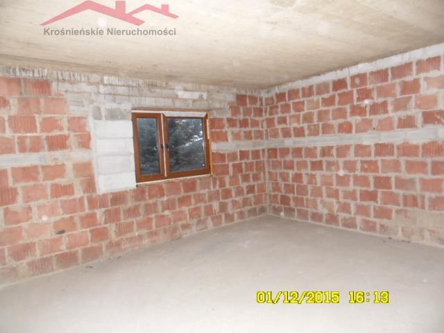 Dom na sprzedaż Miejsce Piastowe  159m2 Foto 6