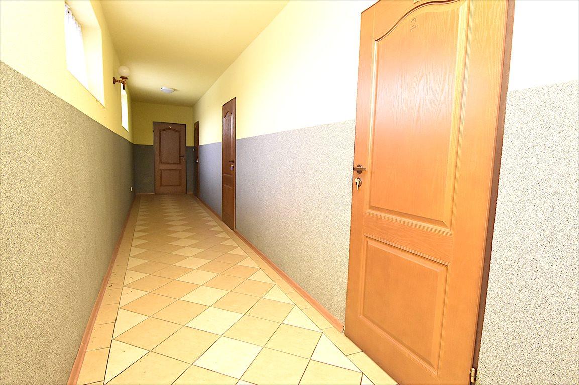 Lokal użytkowy na sprzedaż Zwoleń  550m2 Foto 12