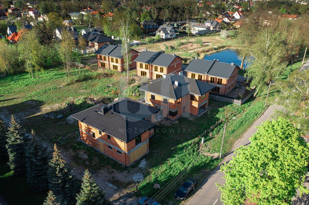 Dom na sprzedaż Kobyłka, Antolek  260m2 Foto 13