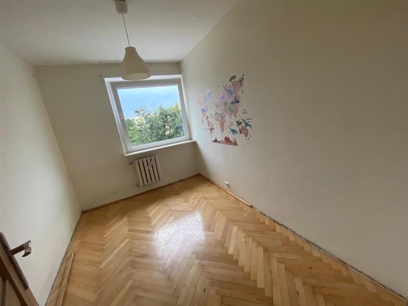Mieszkanie trzypokojowe na sprzedaż Gdańsk, Morena, ARCTOWSKIEGO HENRYKA  62m2 Foto 11