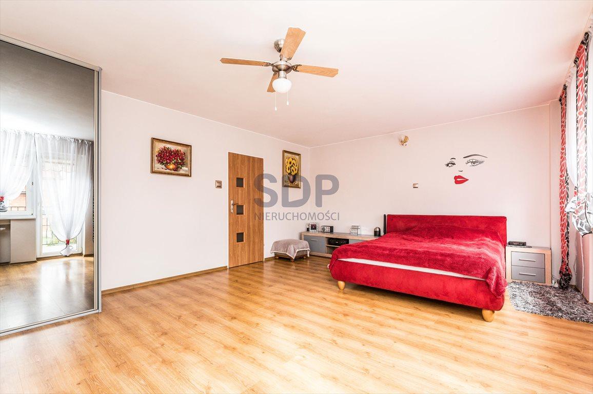 Dom na sprzedaż Szymanów, Lotnicza  350m2 Foto 11