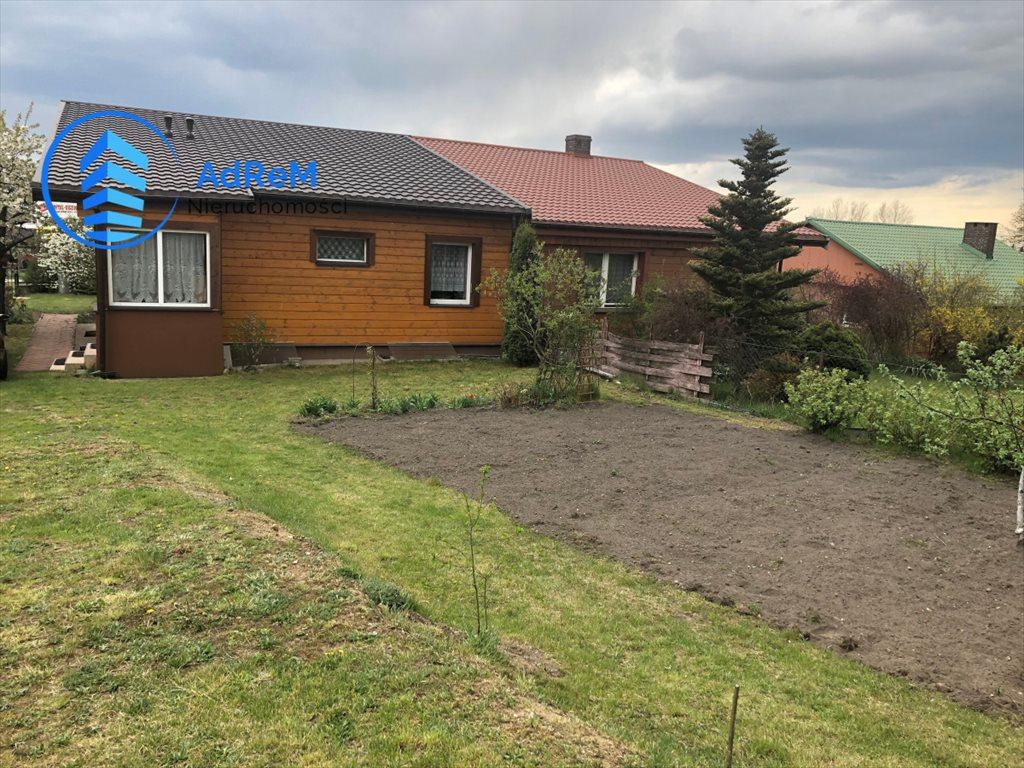Dom na sprzedaż Sokółka  66m2 Foto 8