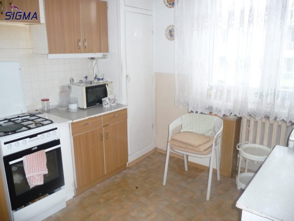 Mieszkanie dwupokojowe na sprzedaż Bytom, Karb  49m2 Foto 2