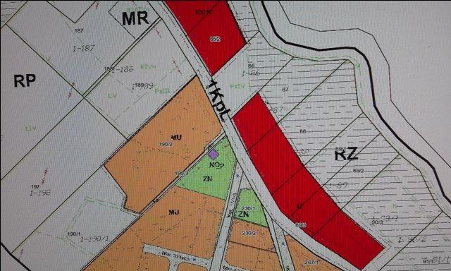 Działka komercyjna na sprzedaż Bartąg, Bartąg, Nad Łyną  5483m2 Foto 1