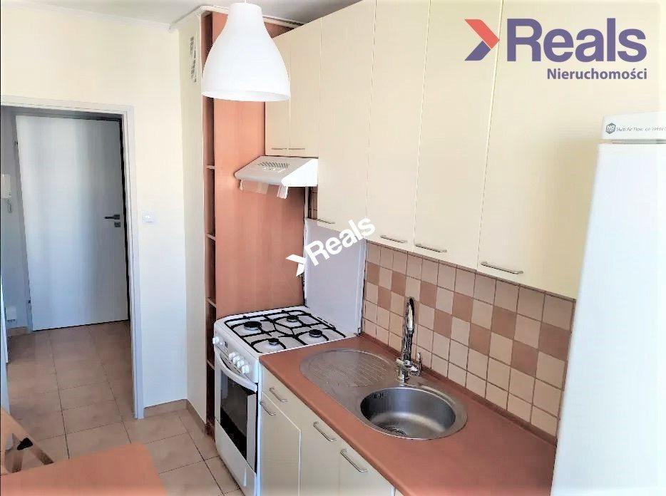 Mieszkanie dwupokojowe na sprzedaż Warszawa, Ochota, Rakowiec, Gorlicka  41m2 Foto 7