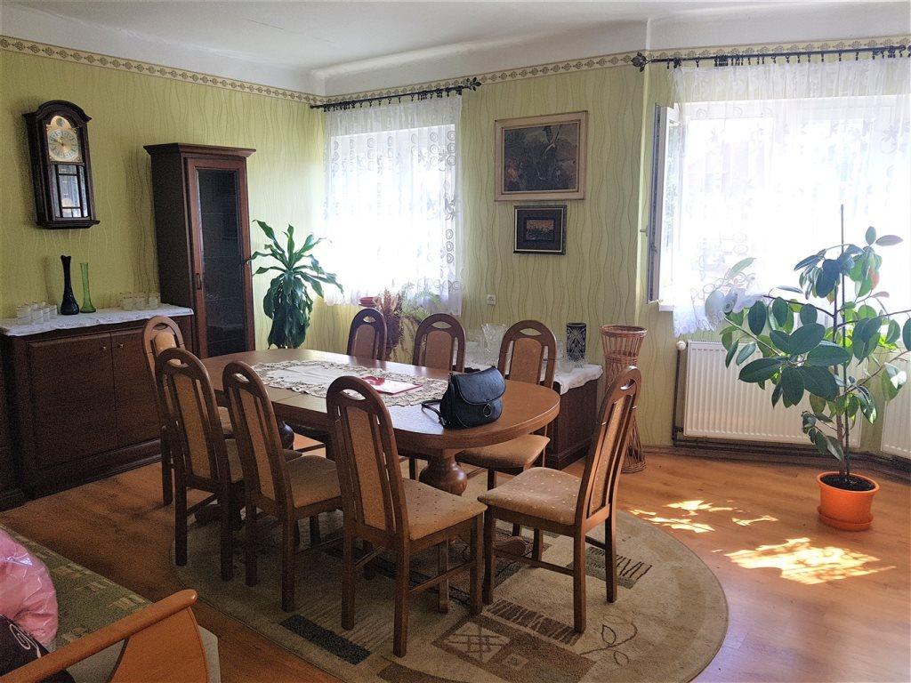 Mieszkanie trzypokojowe na sprzedaż Strzelce Opolskie  93m2 Foto 6