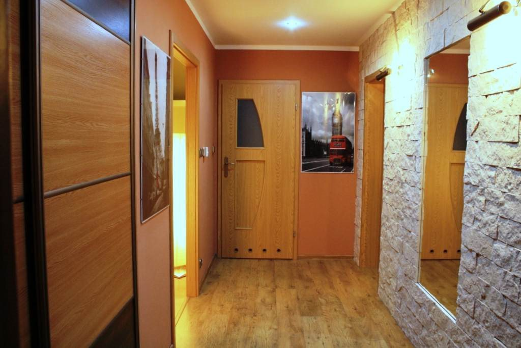 Mieszkanie dwupokojowe na sprzedaż Kołobrzeg, Mazowiecka  63m2 Foto 12