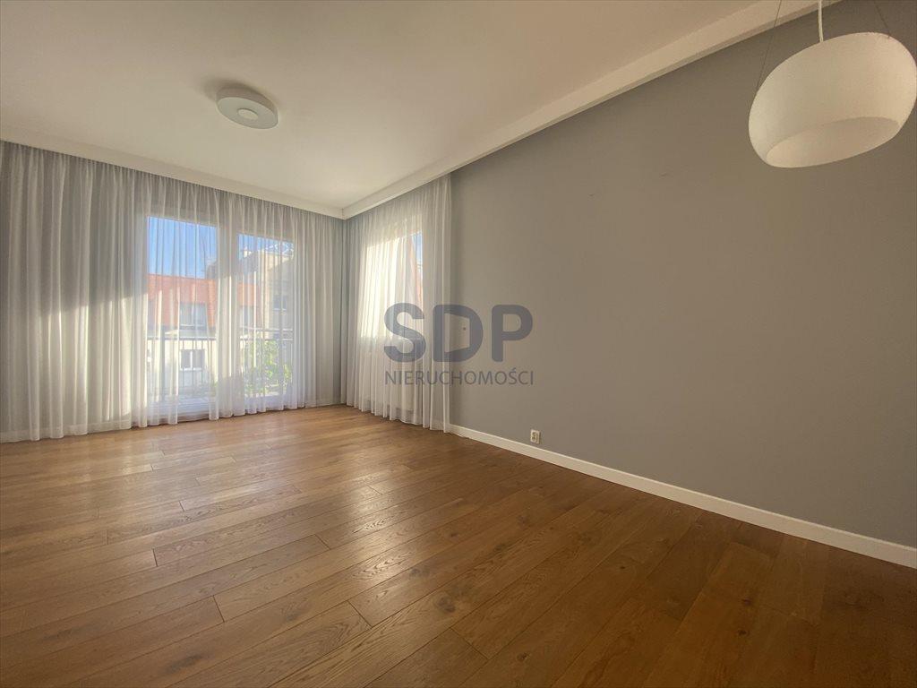 Mieszkanie trzypokojowe na sprzedaż Wrocław, Krzyki, Jagodno, Vivaldiego  65m2 Foto 3