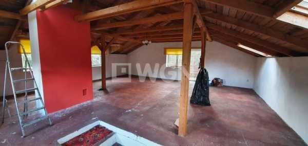 Dom na sprzedaż Chrzanów, Borowiec, Borowiec  190m2 Foto 10