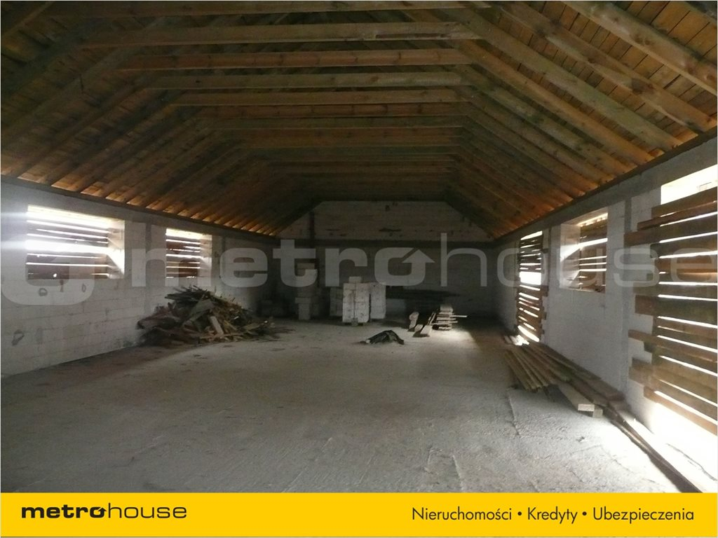 Dom na sprzedaż Gady, Dywity  152m2 Foto 6