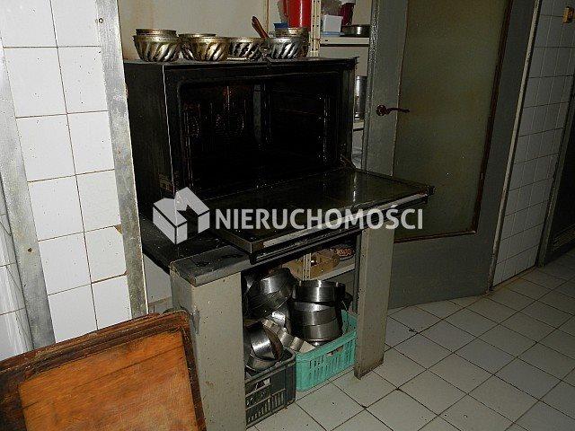 Lokal użytkowy na sprzedaż Nowogard, Centrum  108m2 Foto 7