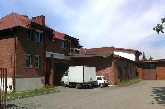 Lokal użytkowy na wynajem Warszawa, Wesoła, Pohulanka  648m2 Foto 1