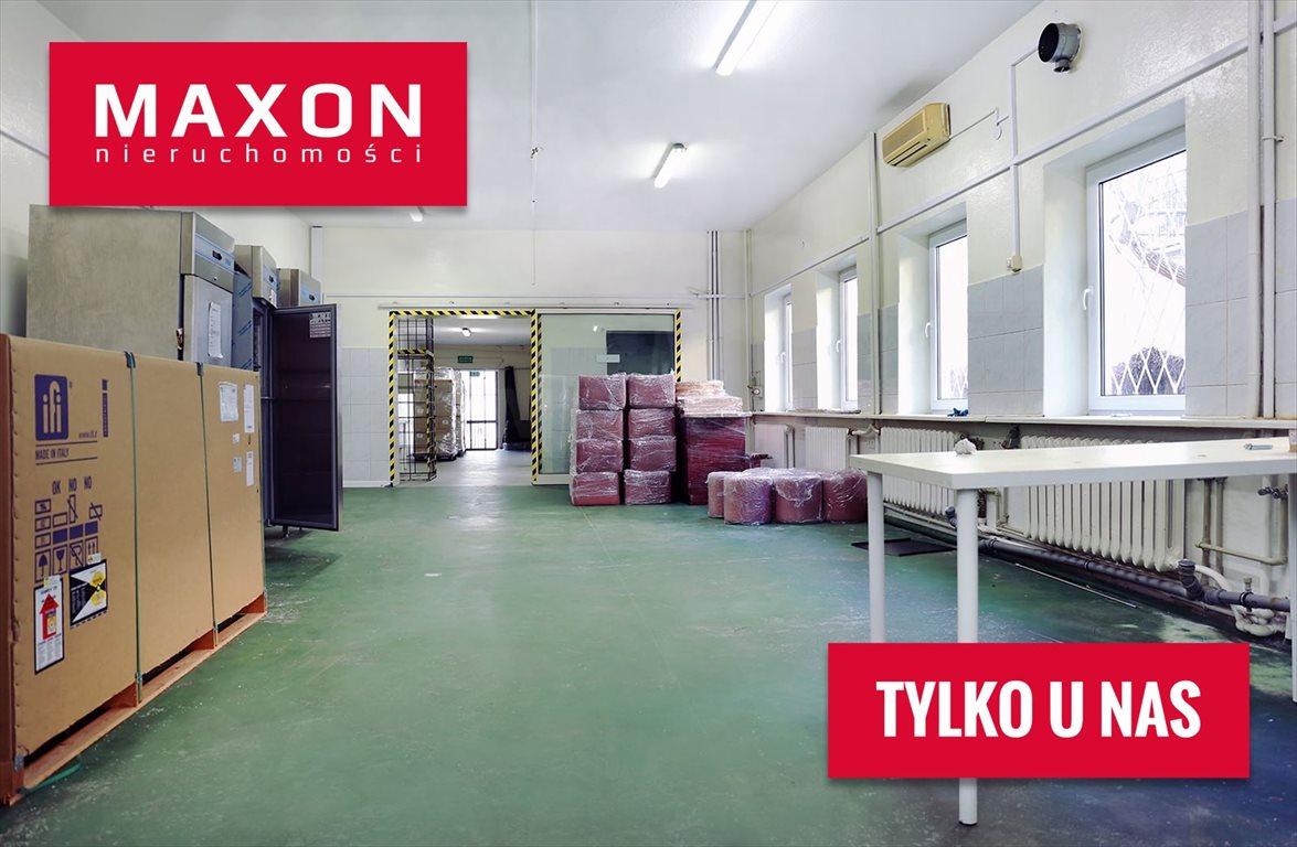 Lokal użytkowy na sprzedaż Raszyn, ul. Przygodowa  432m2 Foto 1