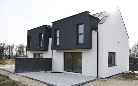 Dom na sprzedaż Kalisz  105m2 Foto 2
