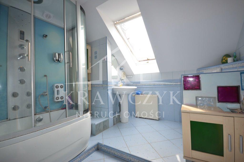 Dom na sprzedaż Szczecin, Bezrzecze  270m2 Foto 8
