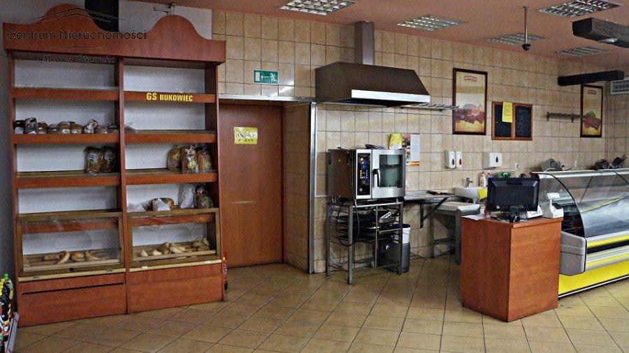 Lokal użytkowy na wynajem Gruczno  300m2 Foto 13