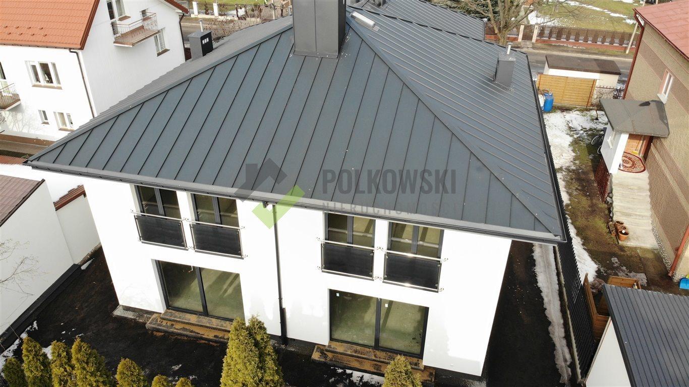 Dom na sprzedaż Kobyłka, Kobyłka  150m2 Foto 7