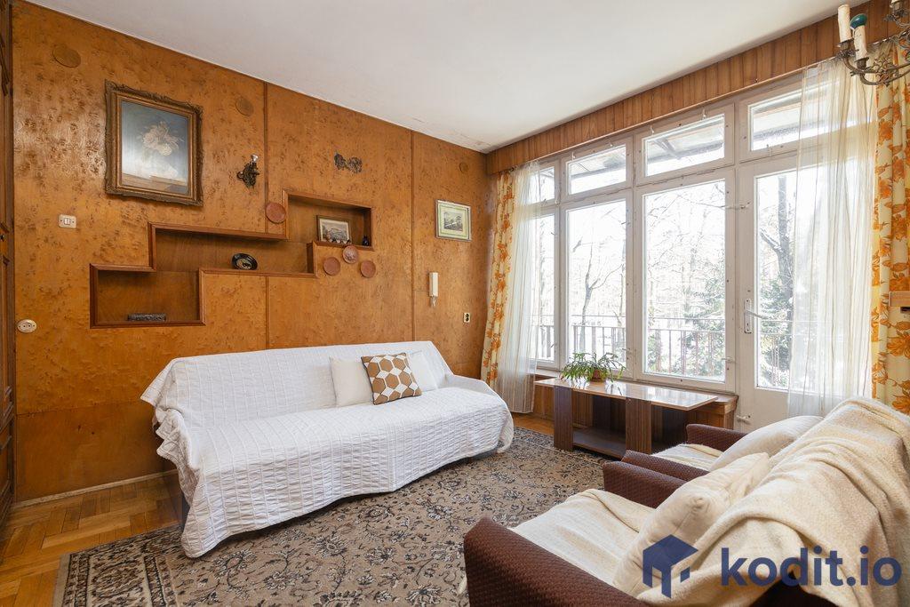 Dom na sprzedaż Zalesie Górne  170m2 Foto 7
