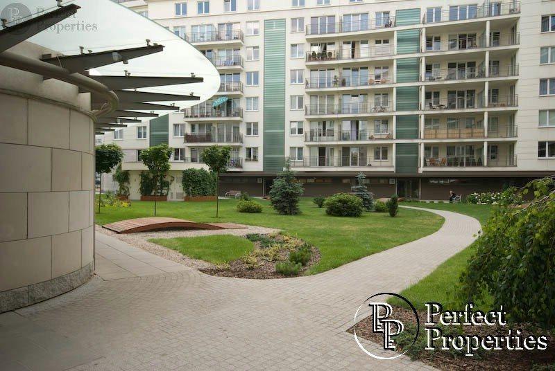 Mieszkanie trzypokojowe na sprzedaż Warszawa, Żoliborz, Hanki Czaki  266m2 Foto 9