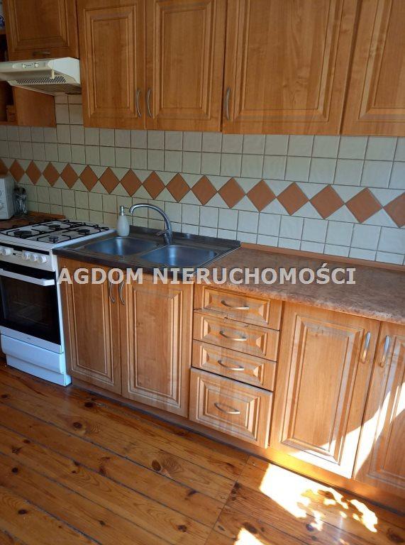 Dom na sprzedaż Włocławek, Michelin  150m2 Foto 6