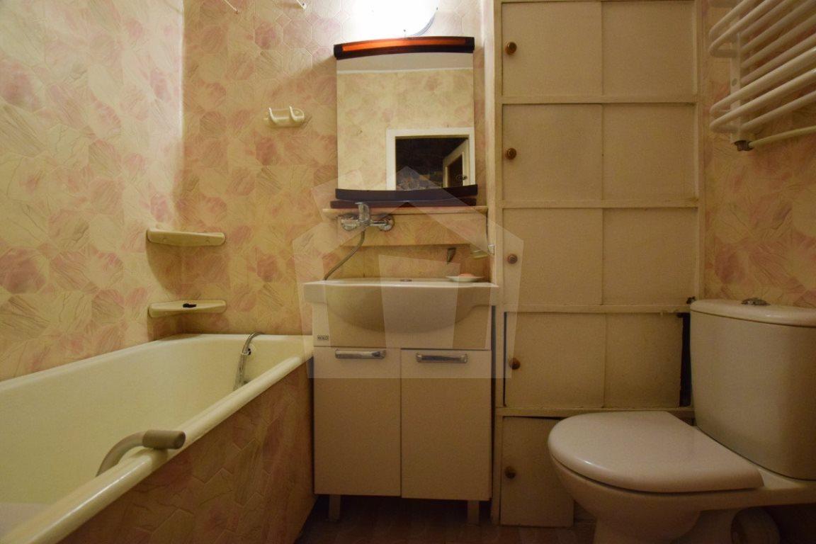 Mieszkanie trzypokojowe na sprzedaż Bydgoszcz, Błonie  47m2 Foto 5