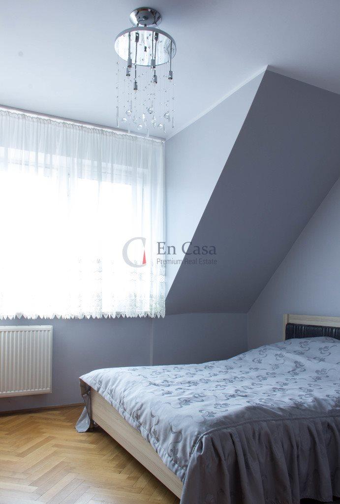 Dom na sprzedaż Łomianki, Racławicka  205m2 Foto 11