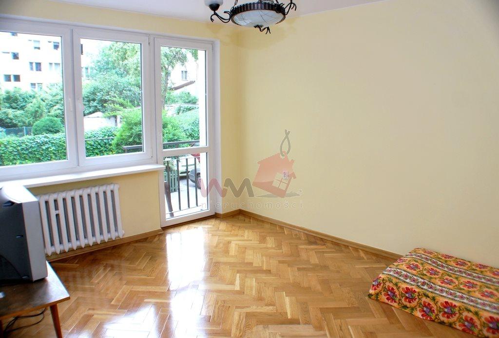Mieszkanie trzypokojowe na sprzedaż Lublin, Śródmieście, Orla  57m2 Foto 1