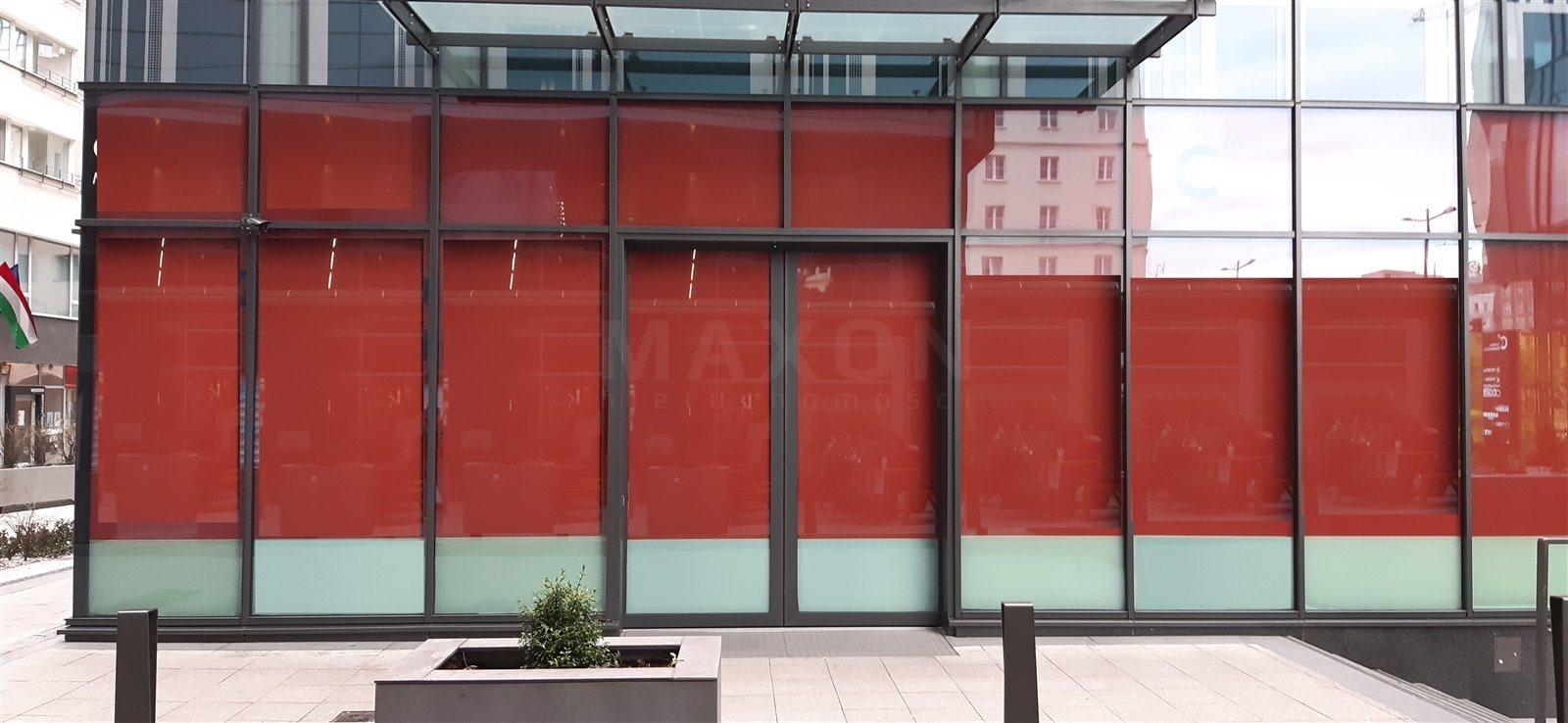 Lokal użytkowy na wynajem Warszawa, Śródmieście, Marszałkowska  200m2 Foto 2