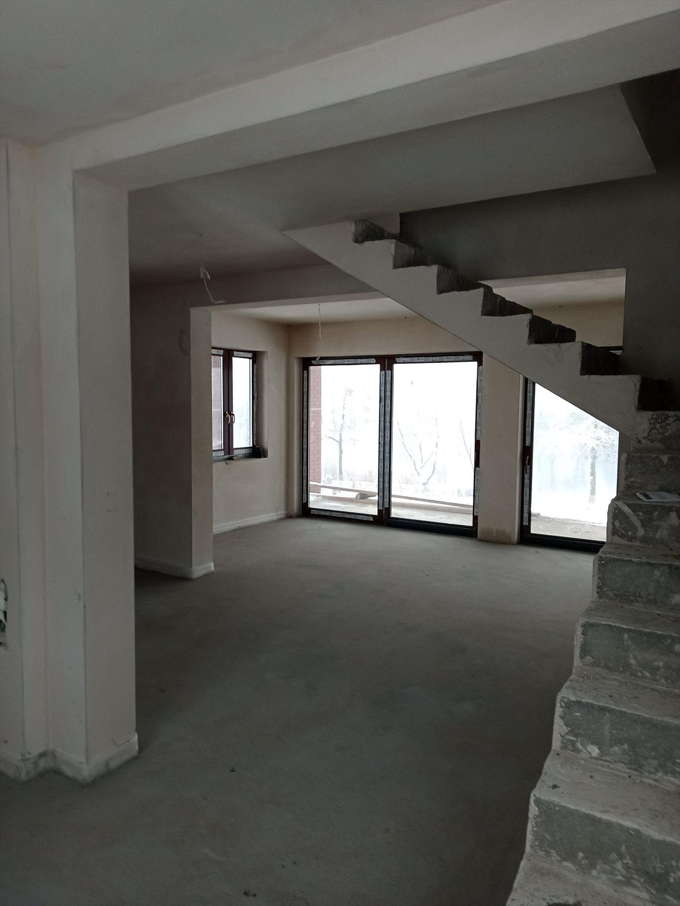 Dom na sprzedaż hornòwek, Hornòwek  180m2 Foto 2