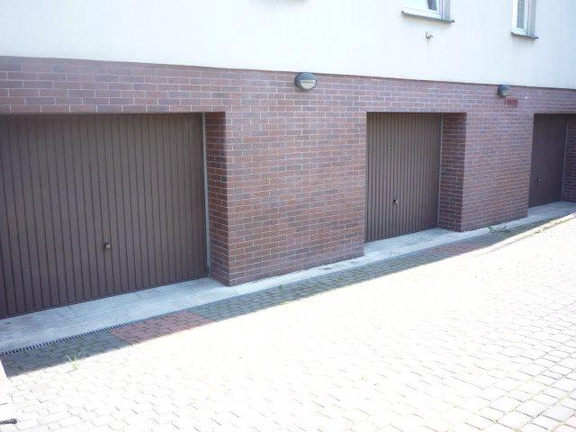 Mieszkanie dwupokojowe na wynajem Poznań, Nowe Miasto  54m2 Foto 9