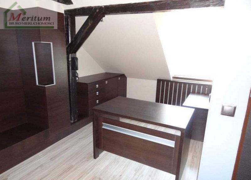 Mieszkanie czteropokojowe  na sprzedaż Nowy Sącz, Os.Przydworcowe  100m2 Foto 3