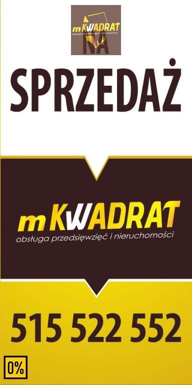Lokal użytkowy na sprzedaż Jastrzębie-Zdrój  220m2 Foto 2