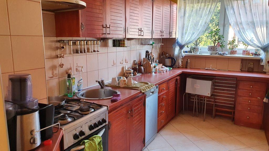 Dom na sprzedaż Ustroń  170m2 Foto 4
