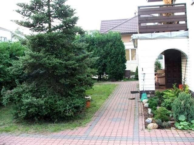 Dom na sprzedaż Kobyłka  288m2 Foto 1