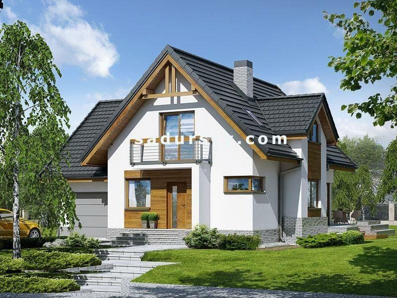 Dom na sprzedaż Warszawa, Ursynów, Nowe Jeziorki  169m2 Foto 2