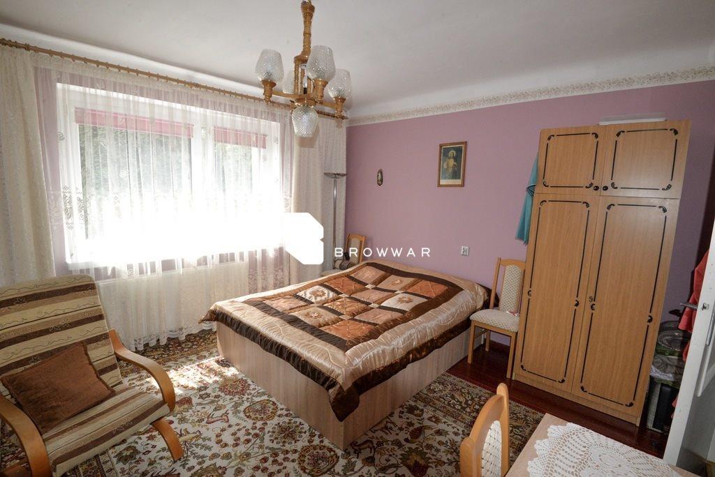 Dom na sprzedaż Luboń  66m2 Foto 7