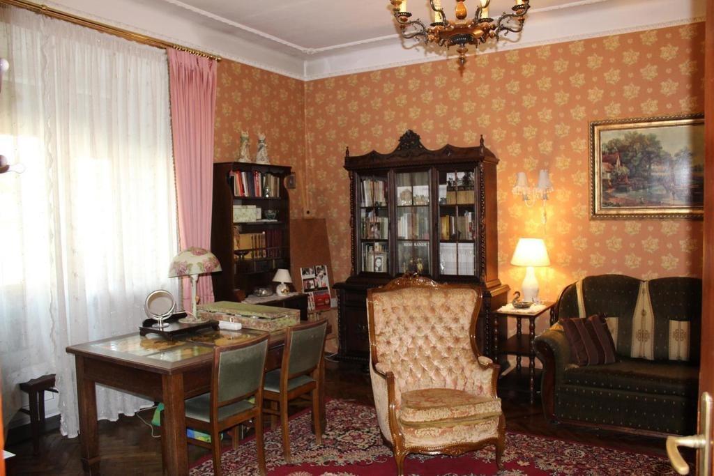 Mieszkanie na sprzedaż Częstochowa, Śródmieście  134m2 Foto 1