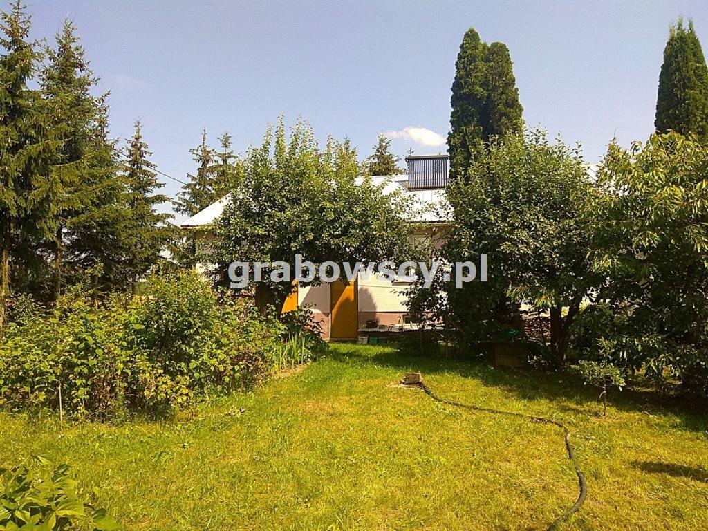 Dom na sprzedaż Turośń Dolna  154m2 Foto 1