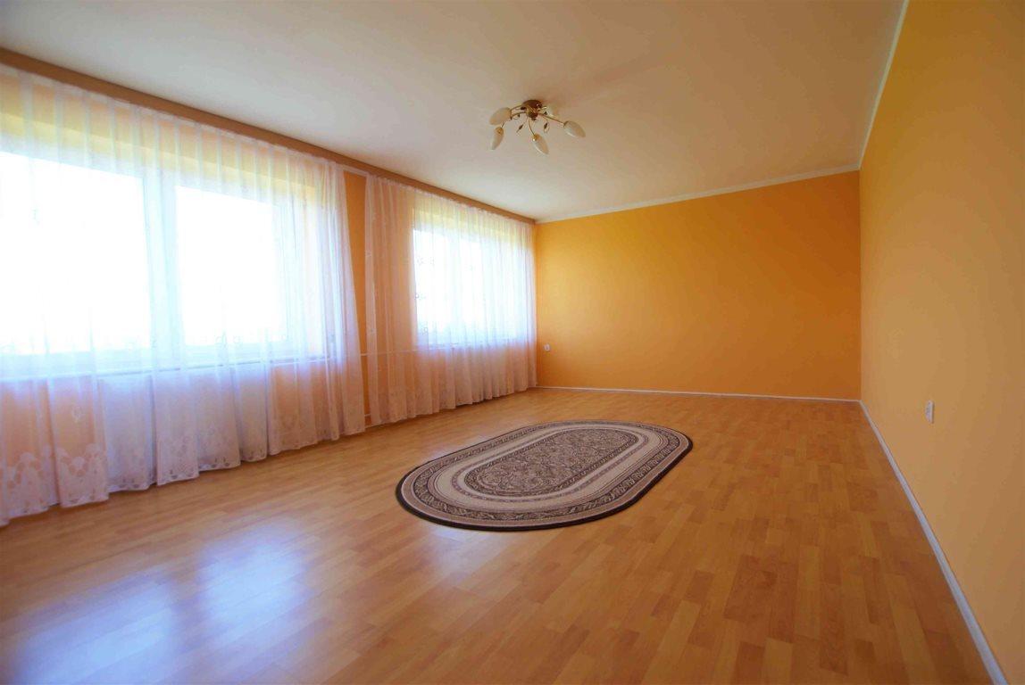 Dom na sprzedaż Chęciny, Siedlce  160m2 Foto 5