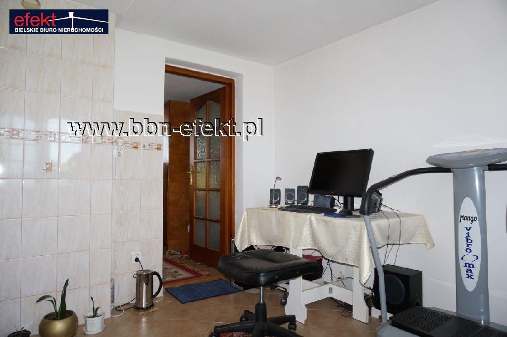 Dom na sprzedaż Ligota  167m2 Foto 6