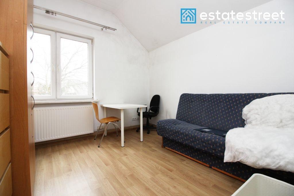 Dom na wynajem Kraków, Ruczaj, Turonia  180m2 Foto 2