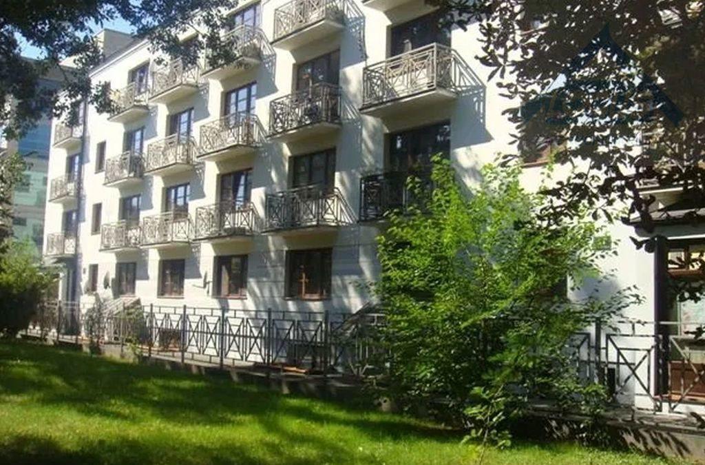Lokal użytkowy na sprzedaż Warszawa, Śródmieście, Nowe Miasto  64m2 Foto 2