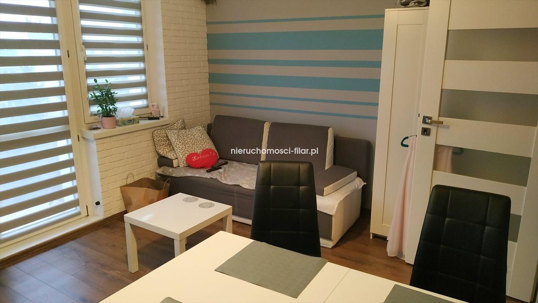 Mieszkanie dwupokojowe na sprzedaż Bydgoszcz, Bartodzieje  43m2 Foto 2
