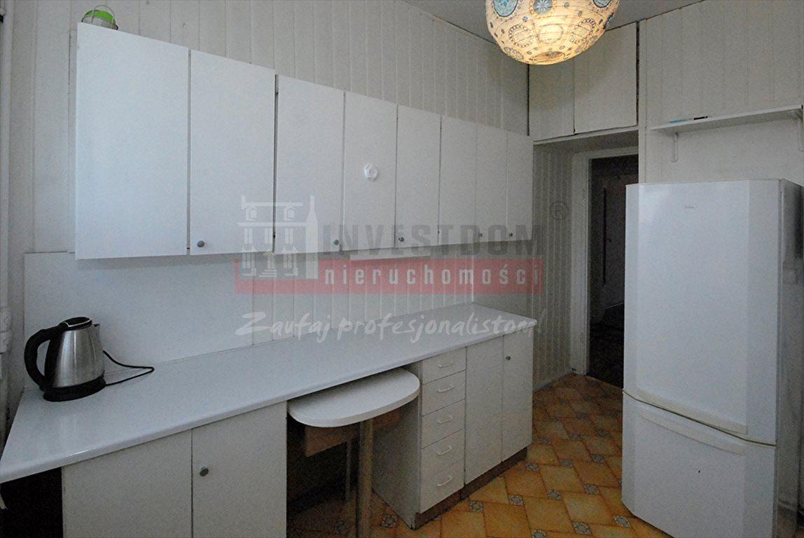 Mieszkanie dwupokojowe na sprzedaż Opole  48m2 Foto 8