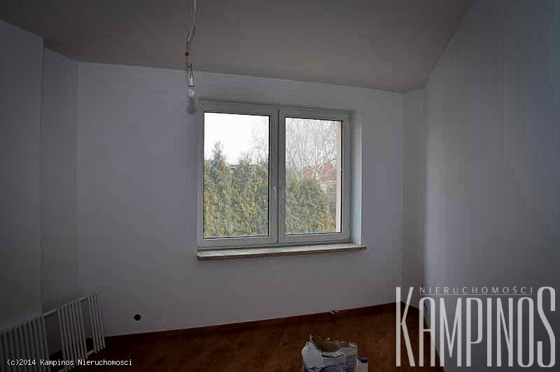 Dom na sprzedaż Lipków, Stare Babice, oferta 2050  138m2 Foto 5
