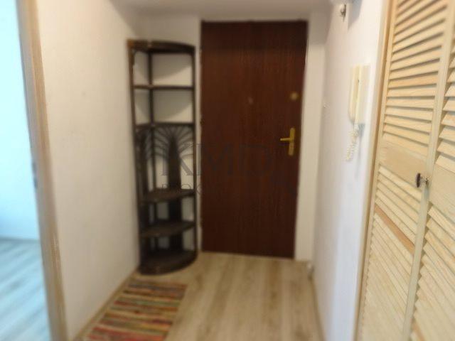 Mieszkanie dwupokojowe na wynajem Lublin, Pana Tadeusza  55m2 Foto 10