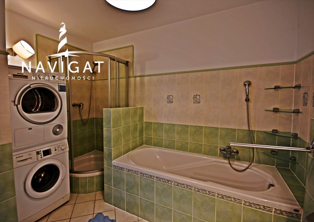 Mieszkanie czteropokojowe  na sprzedaż Gdynia, Chwarzno-Wiczlino, Franciszka Sokoła  101m2 Foto 12